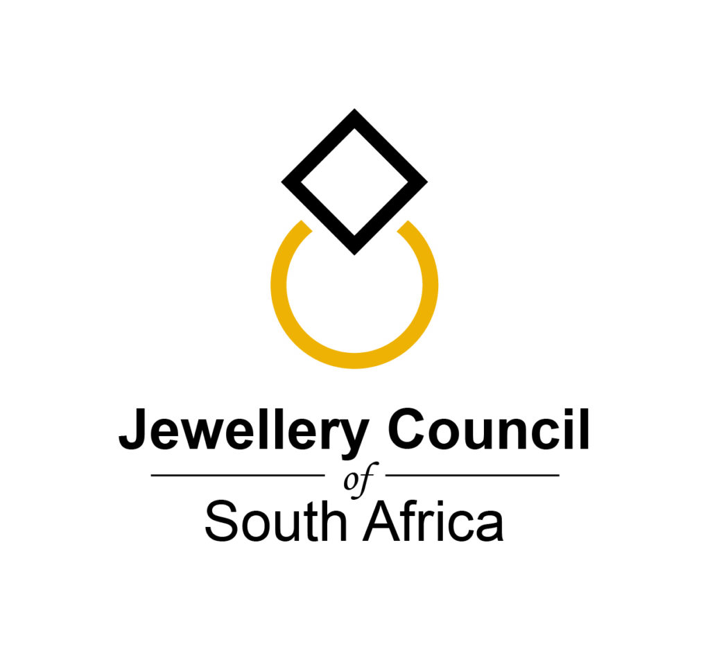 Jewellery Council